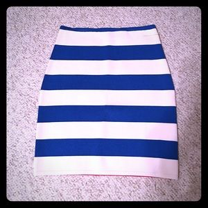 camilla & marc Dresses & Skirts - Barely used Camilla and Marc skirt