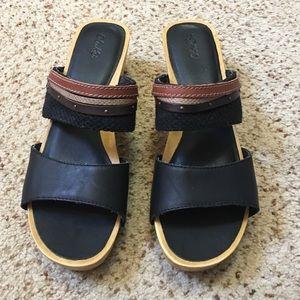 OluKai Shoes - Olukai Kamola Sandal NWOT