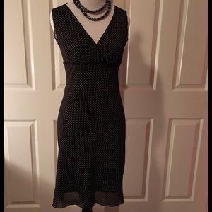 Trixxi Dresses & Skirts - Trixxi black dress (Kohl's, Macy's, Nordstrom)