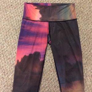 Pants - Unique TEEKI LEGGINGS
