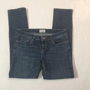 Aeropostale Denim - Aéropostale Baila Skinny Jeans