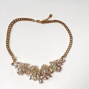 🎄SALE🎄Club Monaco Aria statement necklace