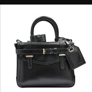 Reed Krakoff Handbags - 💯% Authentic Reed Krakoff crossbody bag!