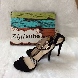 Zigi Soho Shoes - Zigi Soho new 👠