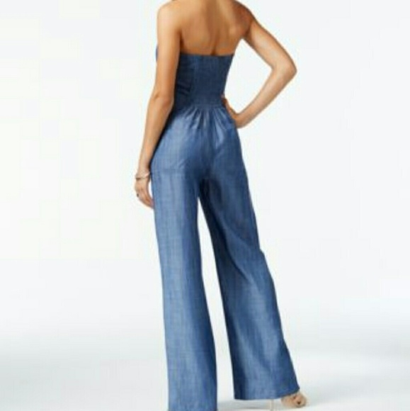 5cfc3a03238 only jeans Pants | Jumpsuit Denim Style Inspiration | Poshmark