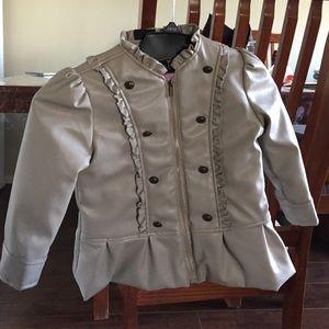 Calvin Klein Other - Jacket
