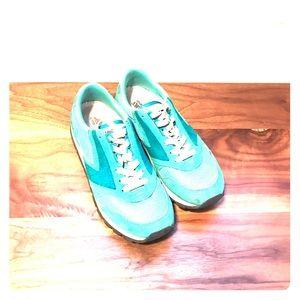 Brooks Shoes - Brooks running shoe 8.5