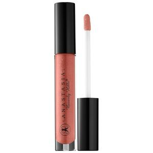 Anastasia of Beverly Hills lipgloss