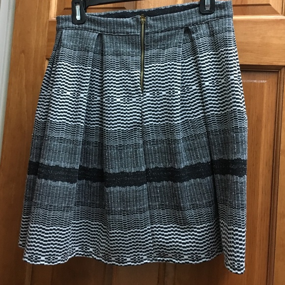 Skirts - Sweet Sweater Skirt