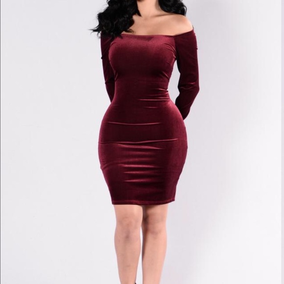 98c351961a1 Fashion Nova Dresses