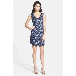 Shoshanna Dresses & Skirts - Women's lace Shoshanna Amelia party dress