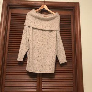 NWT Joie Femie sweater!!