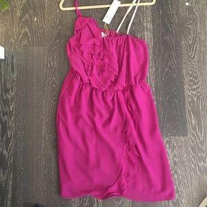 NWT Bcbgeneration Dress! Size L