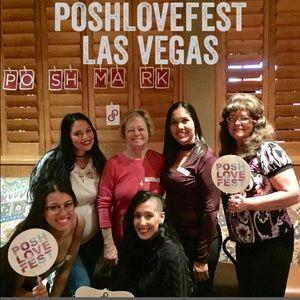 PoshLoveFest