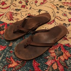 4a8aff877 Rainbow Shoes - Rainbow Sandals