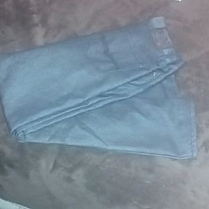 28 x 30 vintage tapered jeans