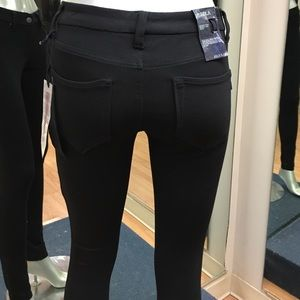 iT Pants - IT Leggings