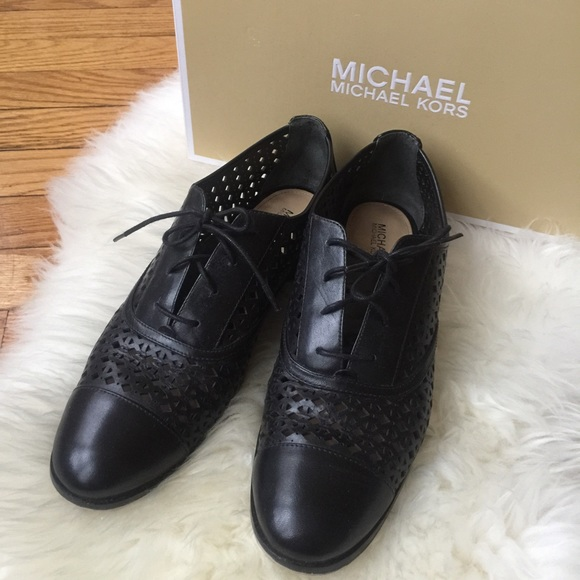 ddc54496b13 MICHAEL Michael Kors Shoes