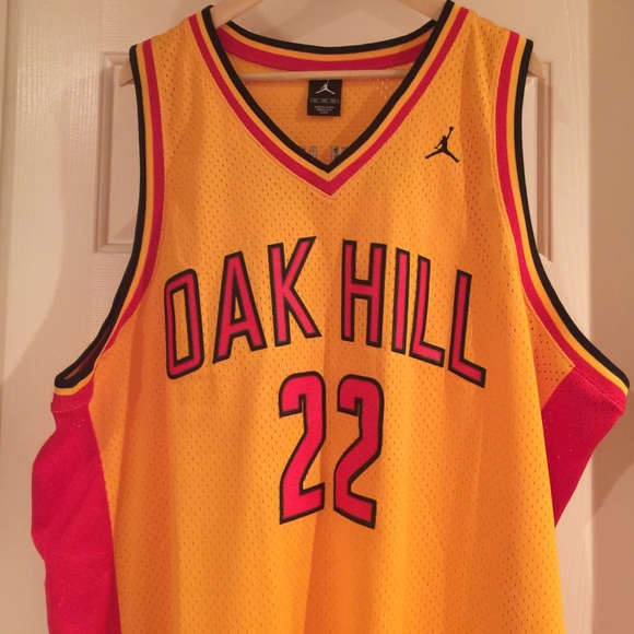 low priced 43226 71432 Carmelo Anthony Oak Hill Jersey