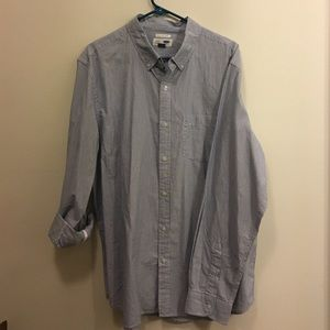 Old Navy Other - Men's Old Navy Button Up casual dress shirt