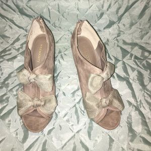 Sole Society Shoes - HOLD FOR SUMMERTYME121
