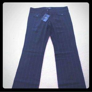 D&G Pants Euro size 42