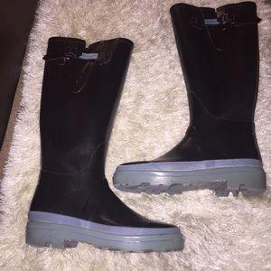 Marc Jacobs Shoes - Marc Jacobs Rain Boots
