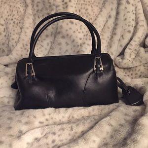 Bally Handbags - Bally handbag