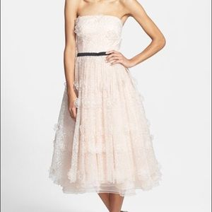 ERIN by Erin Fetherston Dresses & Skirts - ❤️ Erin fetherston gorgeous Lucille gown