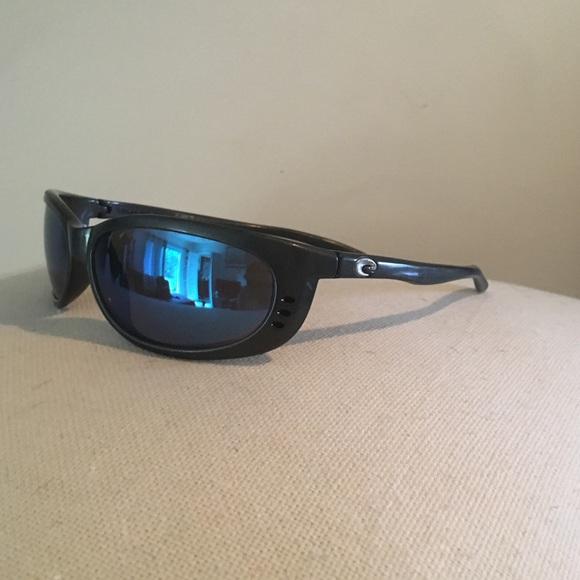 31fdcd951413 Costa Sunglasses- Fathom w 580 lens. M_5849653e98182912d70217dd