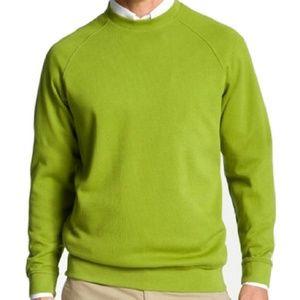 Cutter & Buck Other - Cutter & Buck Crewneck sweater