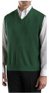 Cutter & Buck Sweaters - Cutter & Buck Flatback Oregon Vest