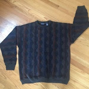 Northern Isles Other - Like new Men's sweater