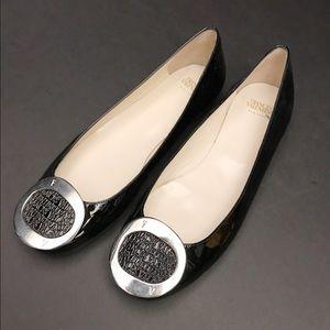 Shoes - Frances Valentine flats