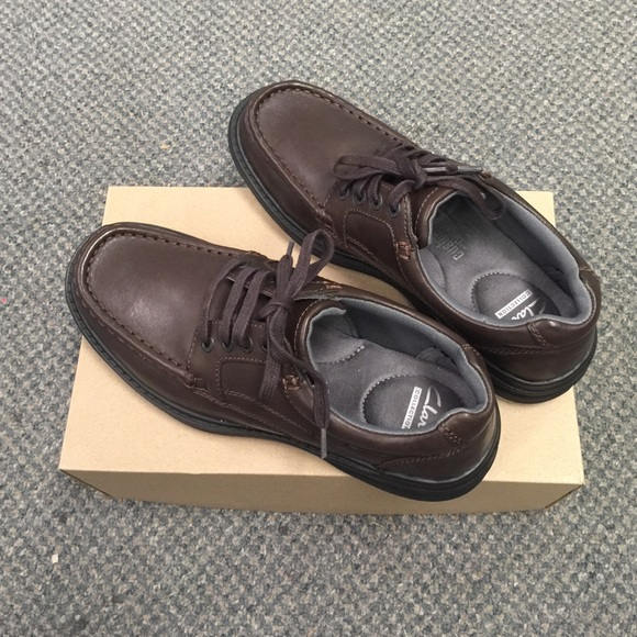 super specials sneakers for cheap watch Men's Keeler Walk Brown size 8.5