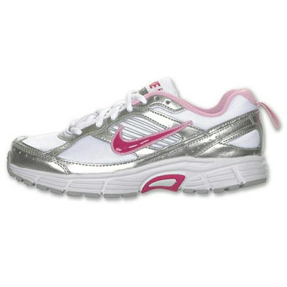 reputable site e79e3 38f39 KIDS   Nike