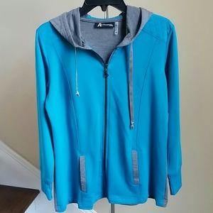 Activology Jackets & Blazers - Activology Jacket