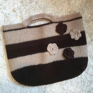 Handbags - 💕handmade purse 💕
