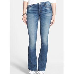 1822 Denim Denim - NWT- 1822 Denim jeans - Taylor Baby Boot - 27