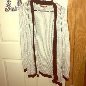Belldini Sweaters - Knit cardigan