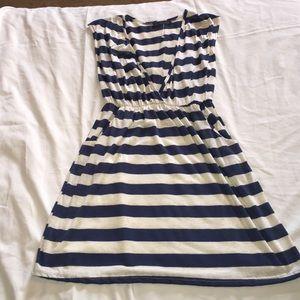American City Wear Dresses & Skirts - Cute pocket drees