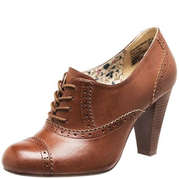 American Eagle High Heels Shoes