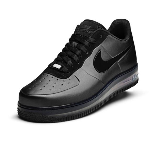 133488ce576bd Nike Air Force 1 Foamposite FL Max QS. M 58499e3d5a49d0e71c02c440