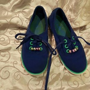 Keds Other - Keds sneakers
