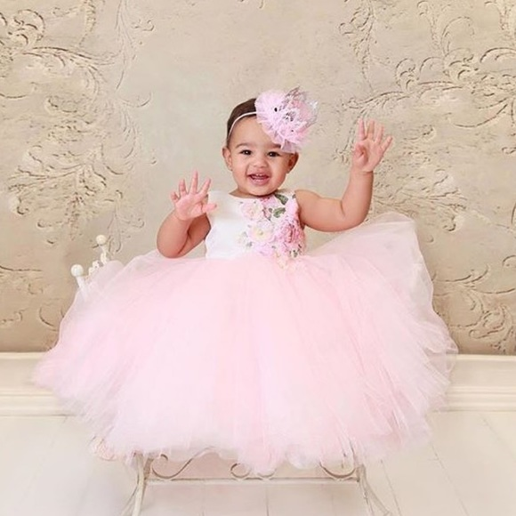 edfb45dbecee itty bitty toes Dresses