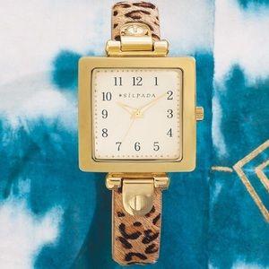 Silpada Kalihari Watch *Sale*