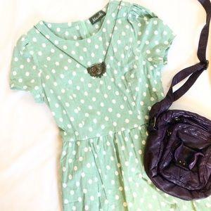Maude • Dress