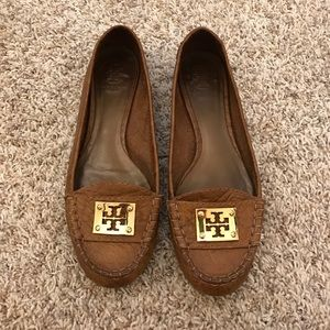 Tory Burch Shoes - Authentic Tory Burch Loafers