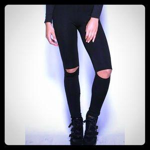 Leggings