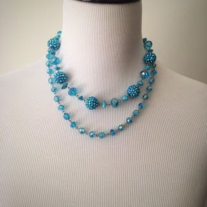 Charming Charlie Jewelry - Charming Charlie Necklace Set